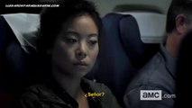 Fear The Walking Dead Flight 462: Part 5 (Subtitulos Español)