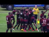 Gols - Copa do Brasil Sub-20: Atlético-PR 3 x 1 Atlético-MG