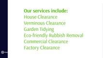 Best SkyeHouse Clearance 0800 346 3554