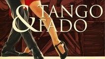 Tango & Fado (Carlos Gardel & Amália Rodrigues)