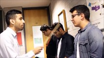 ZaidAliT Best Vines Compilation Funny Videos _ Tune.pk (2) _ Tune.pk