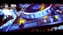 Korean Night Club New Electro House 2015 Korean Party Mix DJ Soda Korean Mix