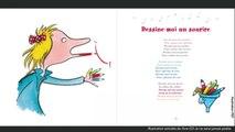 Pierre Chêne - Dessine moi un sourire - chansons pour enfants