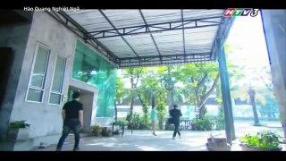 Hao Quang Nghiet Nga Tap 2 Hao Quang Nghiet Nga HTV3 Hao Qua