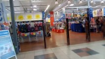 Disney INFINITY 3.0 Shopping Haul at ToysRus | Arcadius Kul