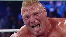 wwe smackdown 5th november 2015 full show part 1/4 wwe smackdown 5/11/15 full show part 1/4 by WWE FULL SHOWS - Friday