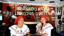 trovadores paisas bogota-3007914383