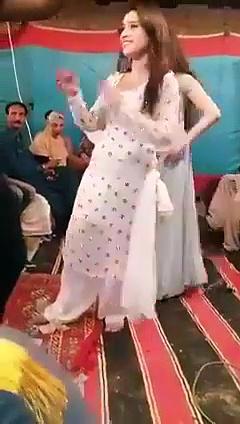 Dancing Videos Party