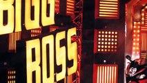 Bigg Boss 3 Kannada _ Episode 7 Highlights _ Bigg Boss 3 Kannada Super Sunday With Sudeep