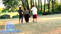 PICKS UP GIRLFRIENDS PRANK GONE WRONG! (PUNCHED in the FACE) Pranks 2014 Public Pranks