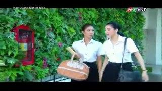 Hao Quang Nghiet Nga Tap 3 Hao Quang Nghiet Nga HTV3 Hao Qua