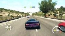 Forza Horizon 2 Fastest Car (xbox 360)