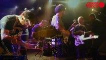 RDV soniques 2015. Quatre groupes à la soirée carte blanche chez Art Plume