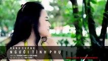 Người Ta Thường Nói - Bằng Cường ft Đinh Việt Quang [Official MV HD]