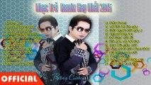 Liên Khúc Nhạc Trẻ Remix Mới Hay Nhất 2015 ll Nonstop - Việt Mix Mới T.O.P - Người Đã Yêu