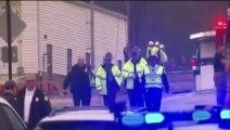 Une dizaine de morts dans le crash d'un jet privé aux États-Unis