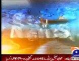 Headline News, Geo News, 2200 Hrs, 8 November, 2015, ARY News, Taza Khabrain