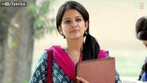 Ambarsariya Mundeya Full Song _ Movie - Fukrey _ Pulkit Samrat, Manjot Singh, Ali Fazal