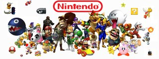 Nintendo : Intro All of the excellent puppet bits from Nintendo Direct   HD 1080p 30fps - E3 2015