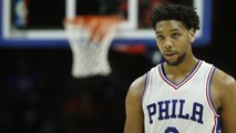 Sixers Insiders: Tank (Part 3)