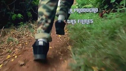 GTA - A Serie  - Episódio 3 - TRS FILMES