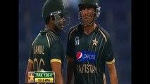 Pakistan vs England 1st Odi 2015 - Younis Khan retires from one-day cricket ABU DHABI Pakistan batsman Younis Khan has announced