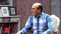 محمد صبحي يسخر من المسلسلات الرمضانية لو فا�