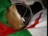 Bouarfa medahates chkoun gual tahet biya