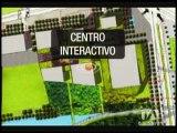 Quito contará con un nuevo centro de convenciones en el Parque Bicentenario