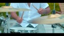Yeh Vaada Raha Cover Song Sanam ft. Mira (Tu Tu Hai Vohi Dil Ne Jisse) - HD 1080p - Yeh Vada Raha {1982} - [Fresh Songs HD]