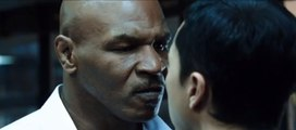 Ip Man 3 Official Movie Trailer #1 - Donnie Yen, Mike Tyson (2015) Action FIlm [Full HD]