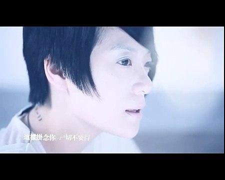Takki Wong 王若琪 2012 最新單曲 - 血中花