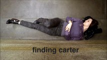 Fauntella Crow Lost Here (Finding Carter)