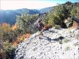 Gadoo Bike - VTT - Bike Trip Alpes Maritimes