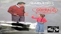 Carletto/Carletto (Versione Strumentale) - Corrado 1982 (Facciate:2)