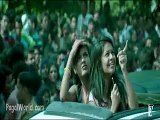 Bollywood MP4 Video Songs 2015-Fan (2015) Mp4 Videos-FAN - Teaser Trailer 1  Shah Rukh Khan - MP4.mp4