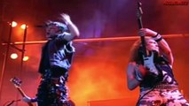 Iron Maiden - Blood Brothers (Live In Rock In Rio)