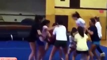 #157 BEST EPIC FAILS WIN Compilation BEST FUNNY VIDEOS FUNNY FAIL August 2015