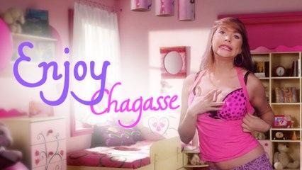 Enjoy Chagasse