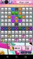 Candy Crush Saga Level 252 No Booster