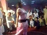 Pashto new Song Pashto Song Pashto Local Kissing Pashto Dance Pashto Local Home Video Pashto Home Video Pashto Private D