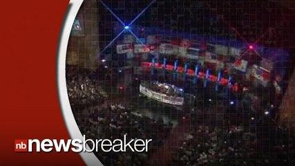 Fox Business News Republican Debate Recap