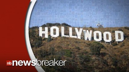 Tabloid Story Claims Mysterious A-List Hollywood Actor Has HIV, Slept with Multiple Women