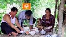 រដូវបុណ្យភ្ជុំកូនយំនឹកស្រុក - Chay Vi Rak Yut - SD VCD Vol 167【khmer song karaoke】