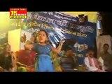 Haat Bazar Ma New Super Hit Chhattisgarhi Lok Geet Song New Video Album Song