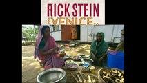 Rick Steins Far Eastern Odyssey S01E06