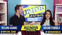 Selena Gomez Fears an Ariana & Justin Hookup? Kylie & Kendall Jenner feuding? (RUMOR PATRO