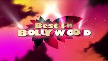 Bollywood top 3 slaps on the face (hilarious comedy Scene of Bollywod Movie)