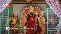 Bangla Song Adore Adore by Kazi shuvo & sharalipi new music video 2015 HD