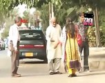 ZARA HUT KAY 2015 - MERE RING DHOONDH DO - pakistani funy clipspakistani funy clips -Fun Dekho